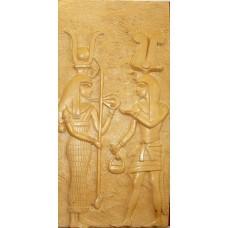 Панно Египет 102